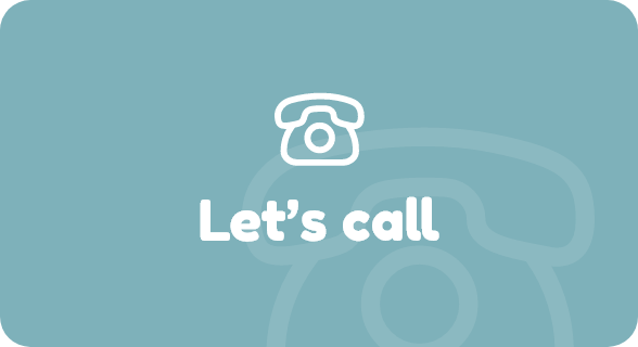 Let's call